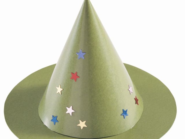 WitchHat1