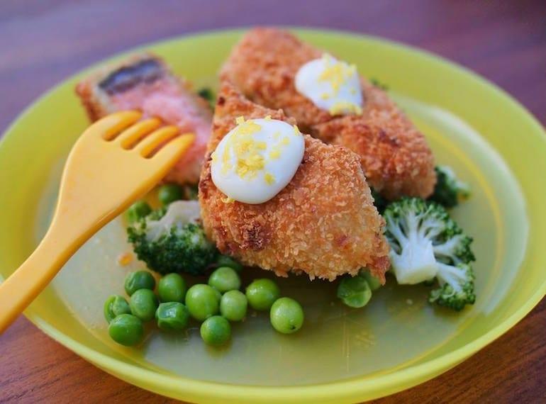 Singapore River restaurants for kids