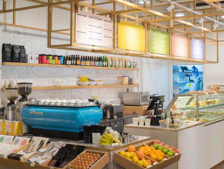 Singapore River restaurants for families