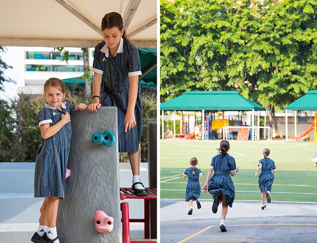 Australian international school | AIS