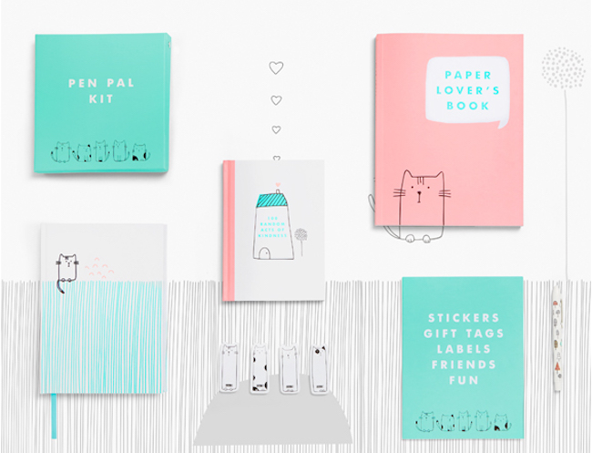 back to school stationery singapore