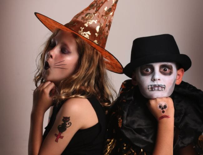 halloween_temporary_tattoos (1)