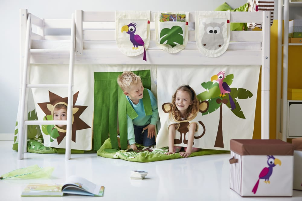 Where To Buy Childrens Furniture In Singapore Cool Beds