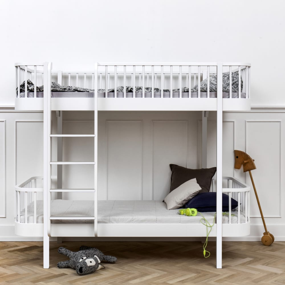 Kids Bedroom Furniture Singapore Decorating Childrens Rooms Where To Buy Cool Kids Beds Tables