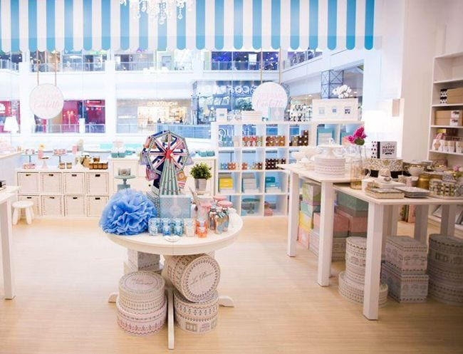 Dreams.and.Confetti.Shop