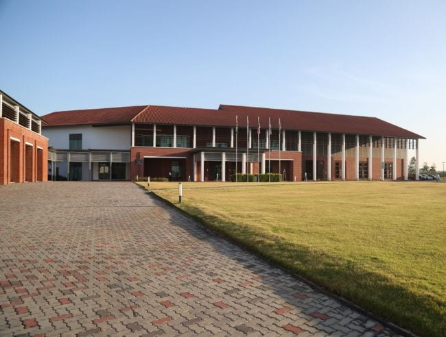court1 (1)