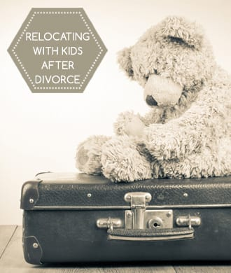 What you need to know about moving the kids home after divorce