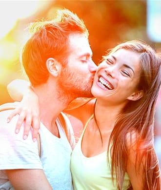 10 new Valentine's Day date ideas