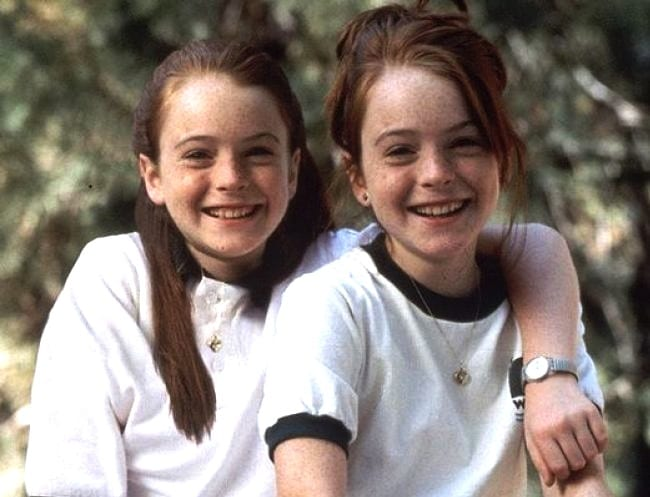 Lindsay_Lohan_in_The_Parent_Trap (1)