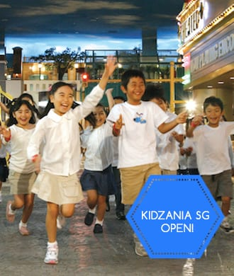 The verdict on KidZania: is it worth the hype?