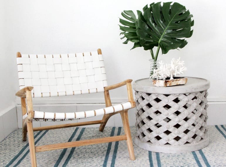The Grey House – head to one of their pop-ups to pick up a gorgeous rug.v