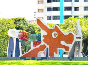 Flickr-via-Eric-Lefevre-Ardant Honeykids Asia Singapore