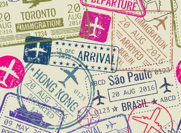 Helper Visa guide for FDWs HoneyKids Asia