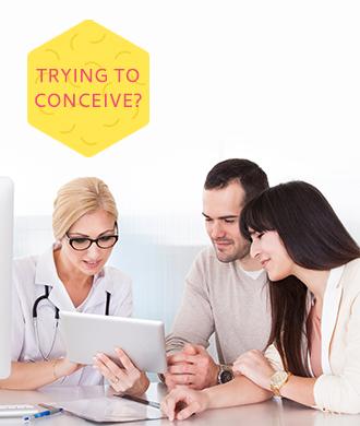 Fertility treatment in Singapore