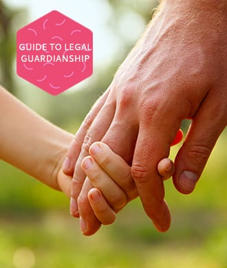 A guide to legal guardianship in Singapore