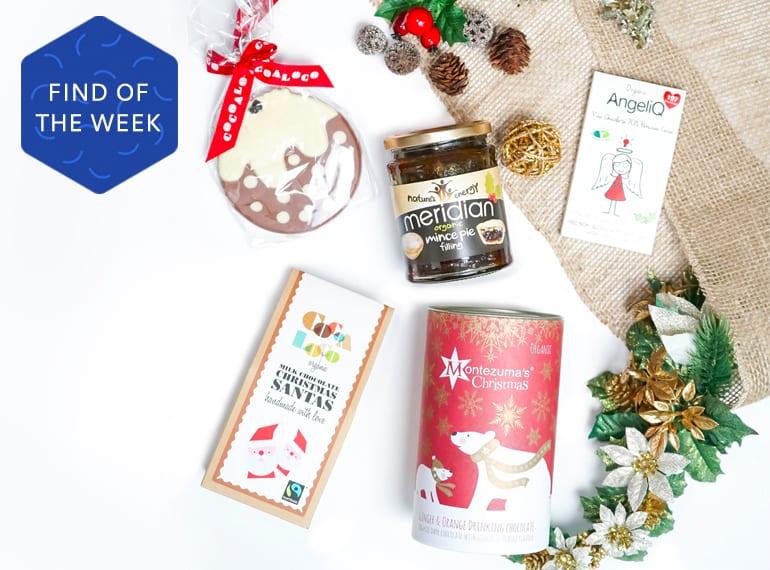 Ryan's Grocery Christmas HoneyKids Asia