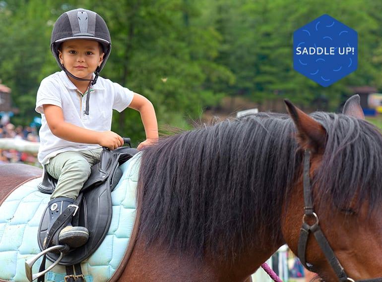 hero_saddle-up