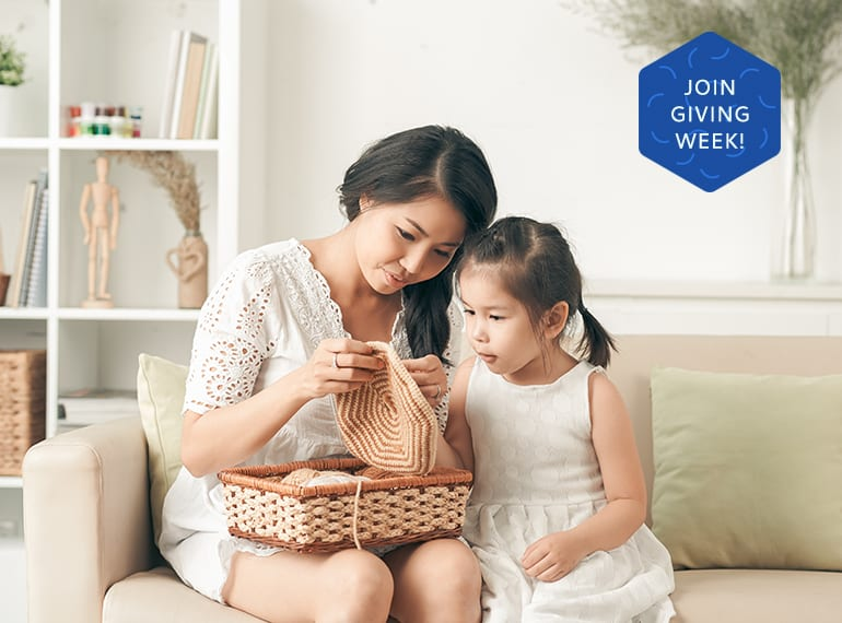 hk_giving-week_v4