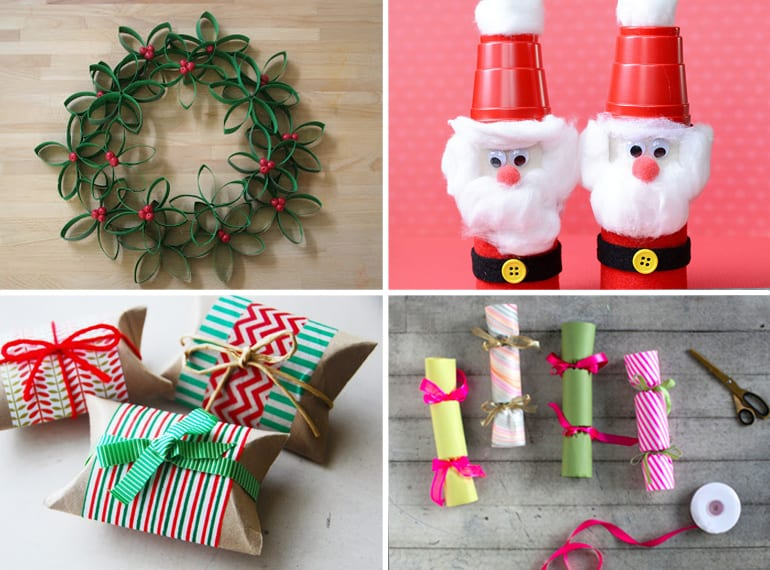 hk_quick-christmas-craft_img-2-copy