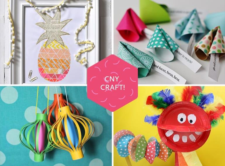 HK_CNY craft_120117_V2
