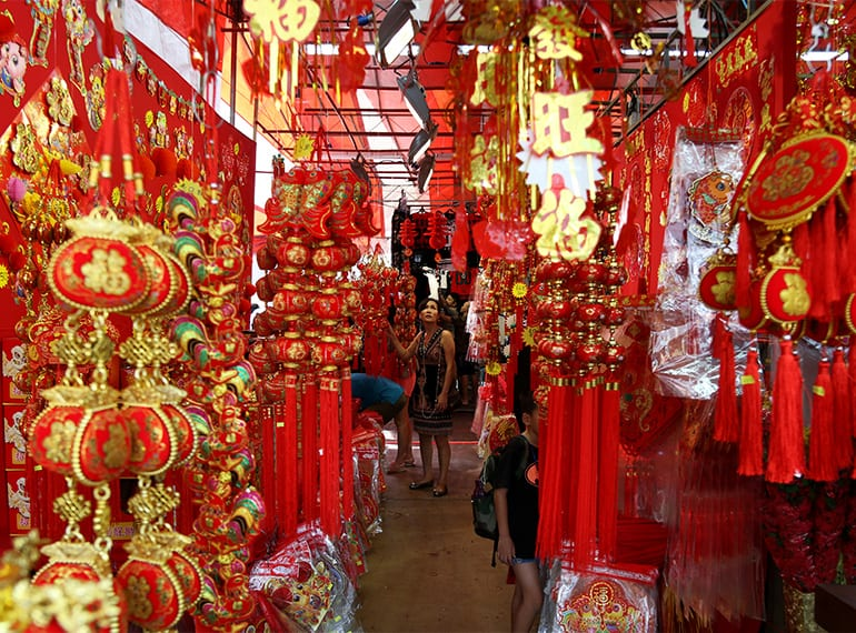 chinese new year fun facts essay Chinese new year involves the world's largest human migration learn what all the hustle and bustle is about with our interesting chinese new year facts.