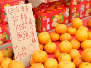 HoneyKids-Chinatown CNY for newbs