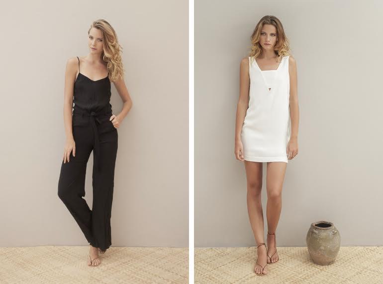 where to buy womens fashion singapore