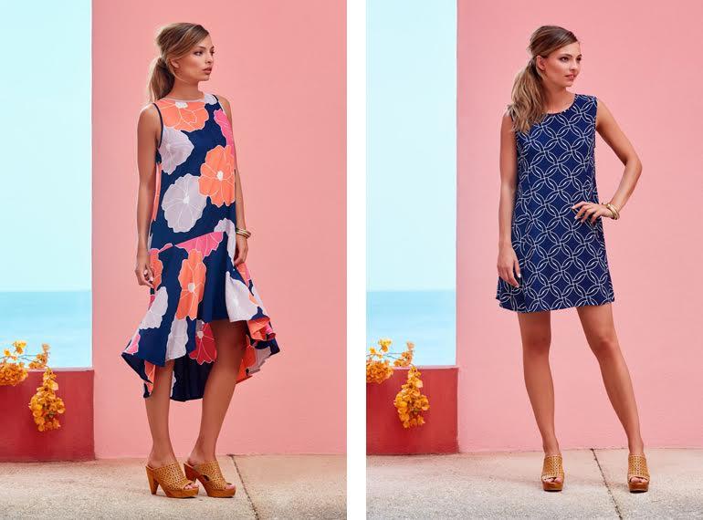 women's fashion singapore