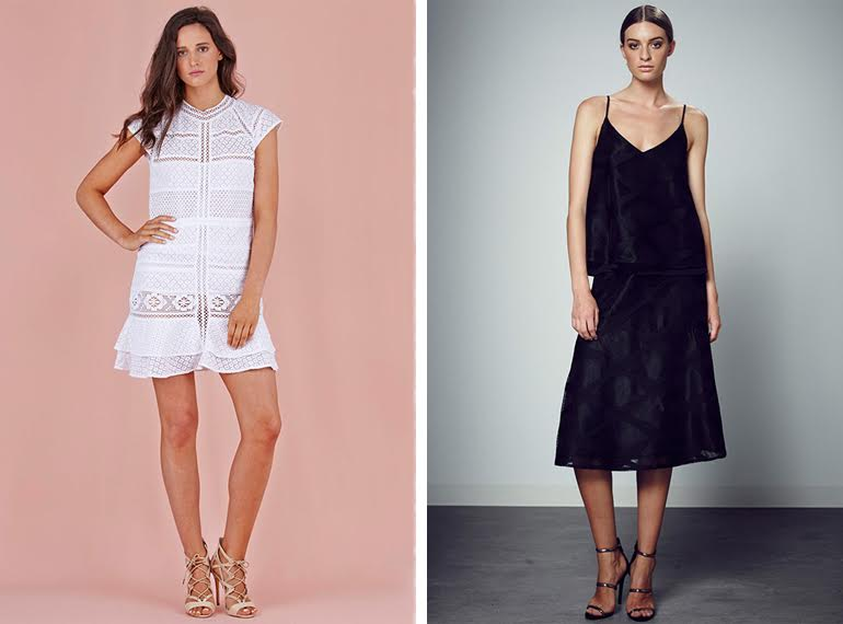 Date night dresses: 20 styles for every occasion