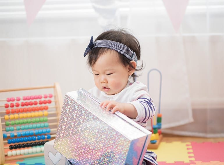 what to buy for baby showers best gifts for the singapore baby