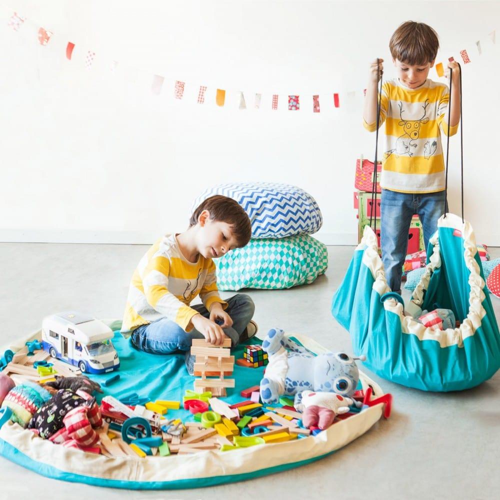 HK_BabyShower_BestGiftIdeas_PlayMat_HoneyKidsAsia