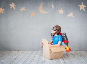 cardboard-box-craft-for-kids-HERO
