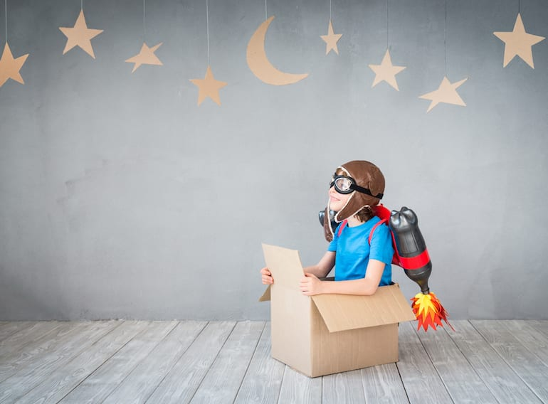 cardboard-box-craft-for-kids-HERO