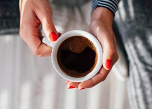 How to break your coffee addiction and still have energy HoneyKids Asia Ask the Doctor Chi