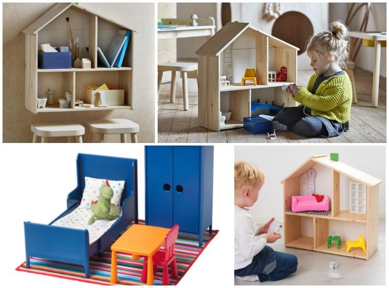 HK_Dollhouse_IKEA