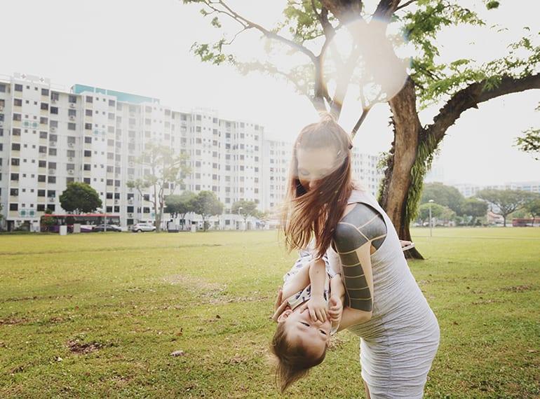 HK_Jana_BTOpark_Singapore