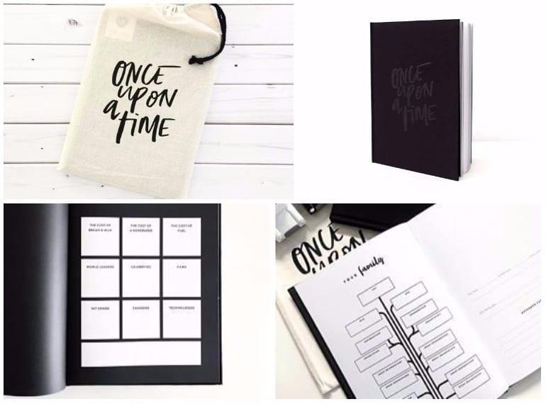 HK_BabyBooks_OnceUponATime