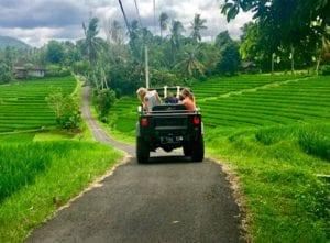 The Cove Bali family villa review HoneyKids Asia