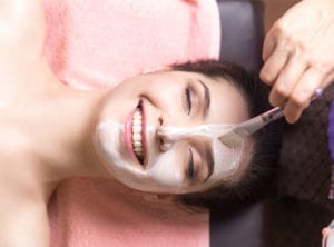 Best facials in Singapore for all skin types and budgets HoneyKids Asia