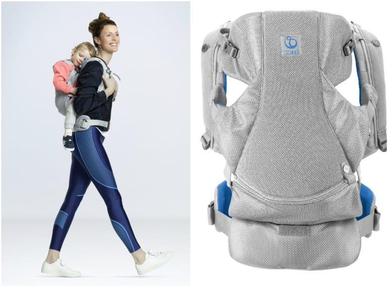 stokke baby carrier singapore
