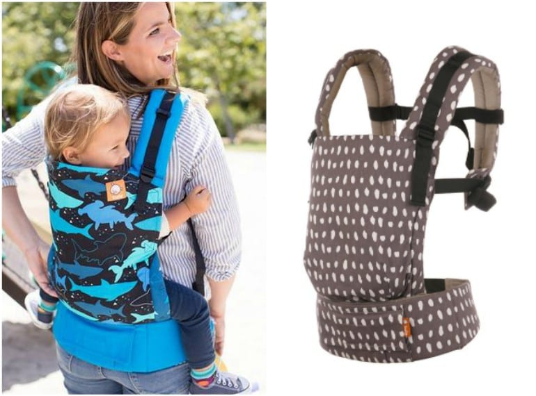 baby carriers slings and wraps for babies in Singapore
