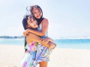 15 best beaches in Bali HoneyKids Asia