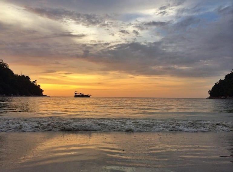 Gaya-Island-Resort-1
