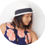 Hong Henwood Singapore's mumpreneurs HoneyKids Asia