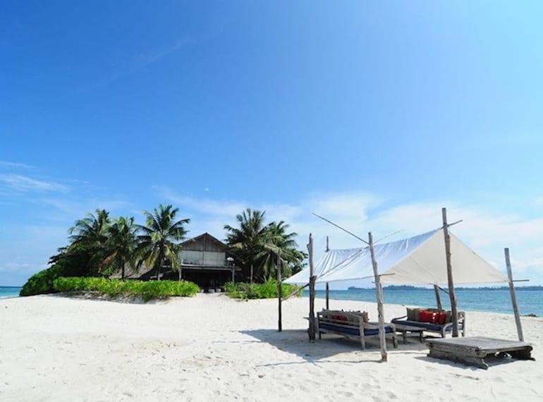 Pulau-Pangkil