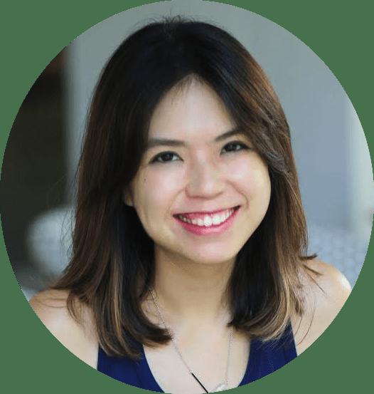 HoneyKids Asia mumpreneurs Robyn Liang Le Petit Society