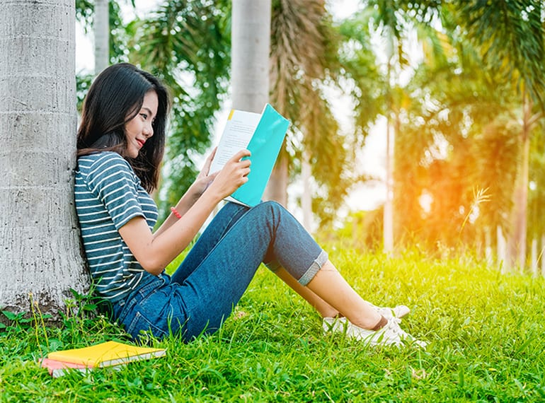 Coming of Age Novels for Teens Honeykids Asia Singapore