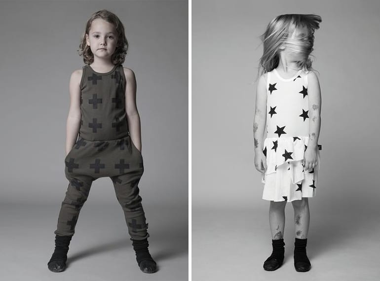 Gender-neutral-clothes-Alexa-NUNUNU-HoneyKids-Asia