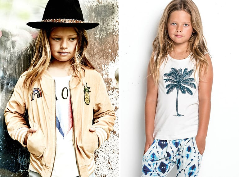 Gender-neutral-clothes-Hipkin-Munster-HoneyKids-Asia