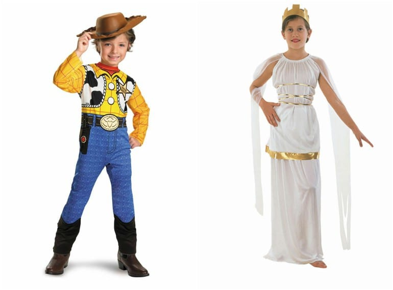 Miau0027s Closest will have your little Woody or regal Goddess kitted out no prob  sc 1 st  HoneyKids Asia & Halloween for kids in Singapore: Where to buy and rent Halloween ...